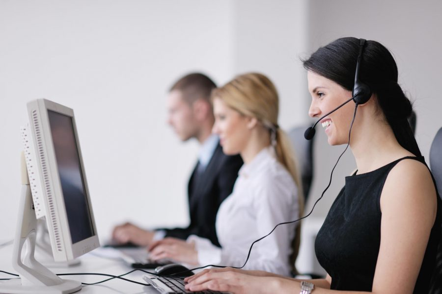 Know the features of the autodialers available online