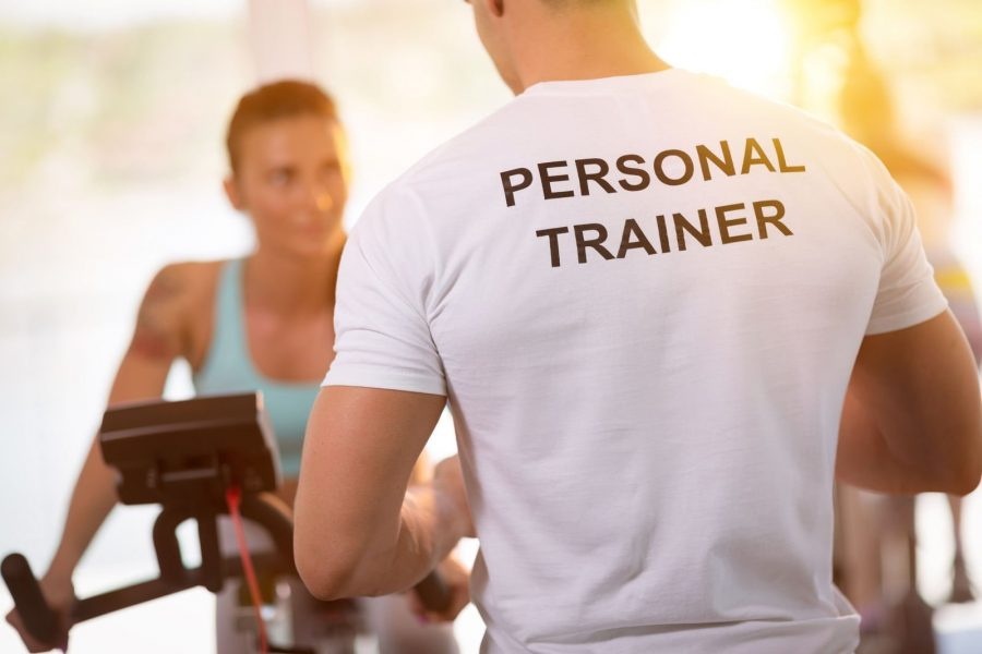 The best method of learning the fitness programs with a personal trainer