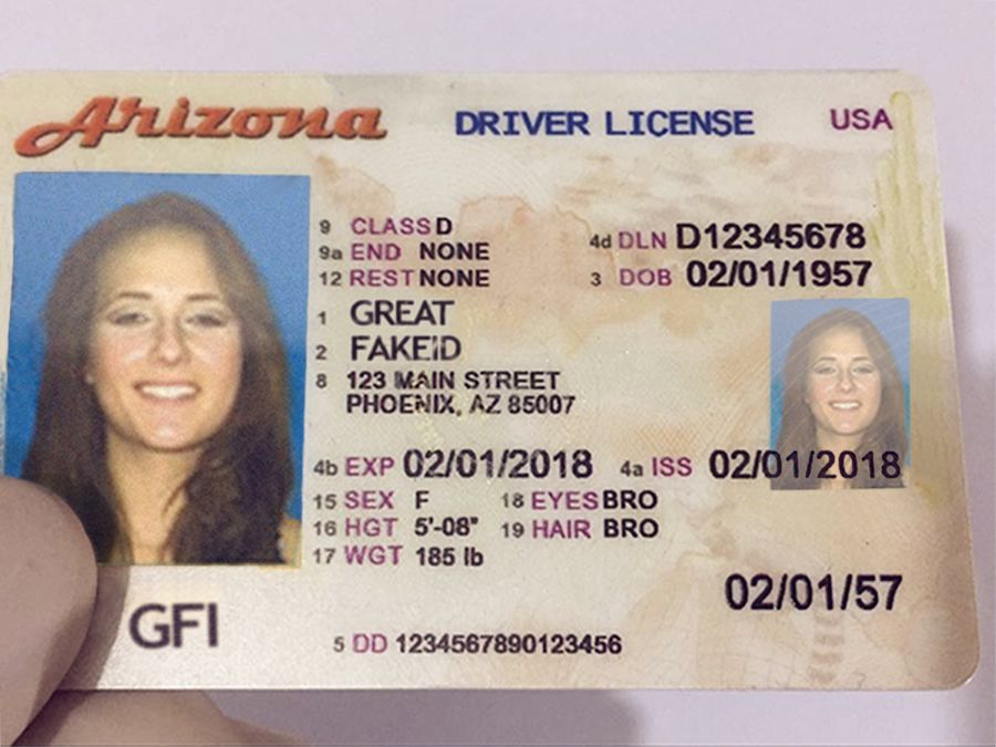 fake id website