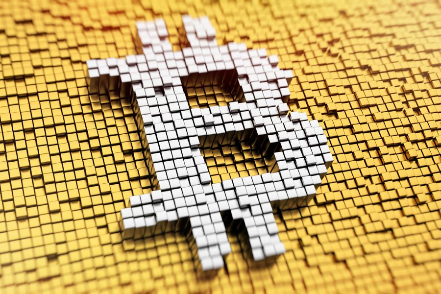 Know why to earn free bitcoin
