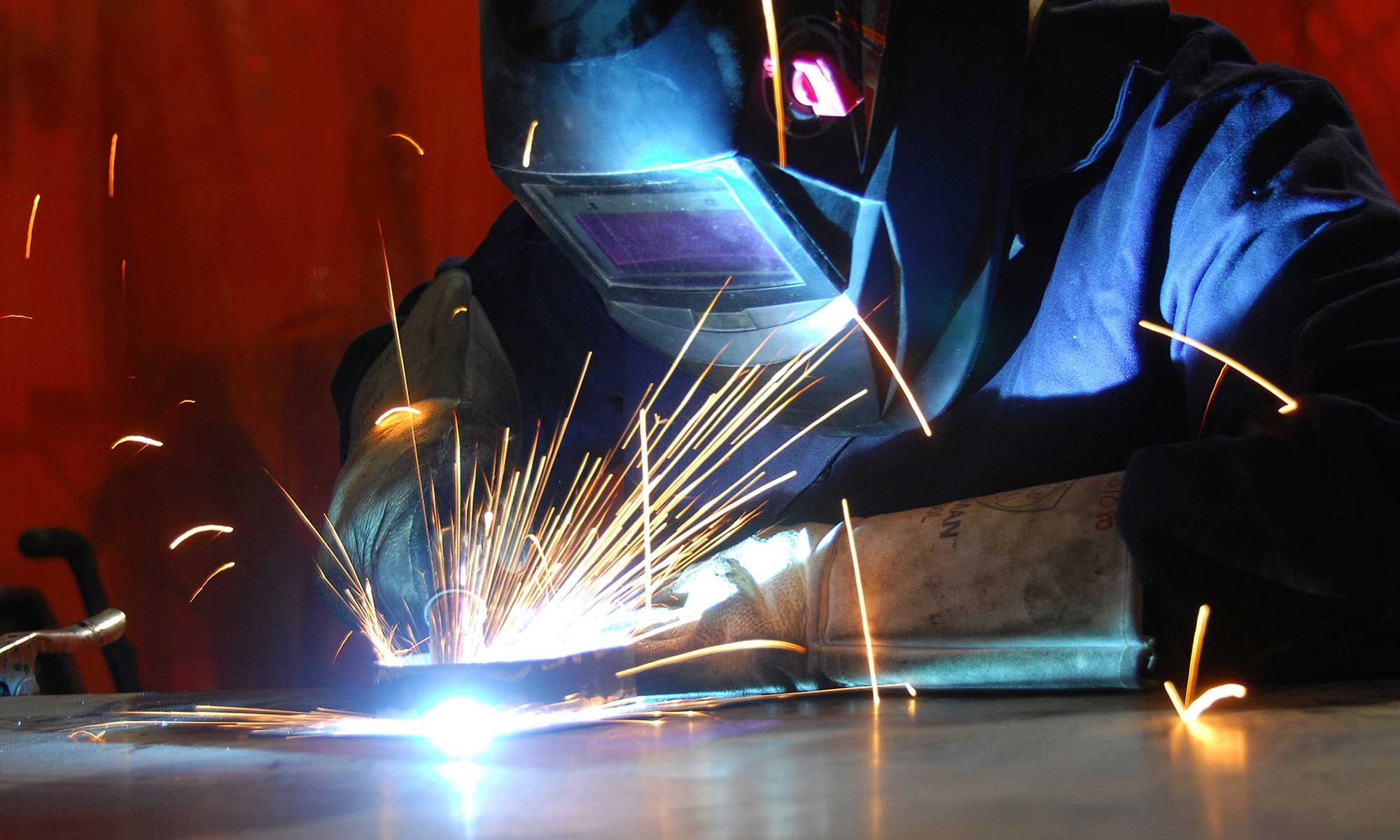 steel fabrication singapore