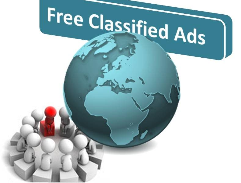 Top 11 features of online classifieds