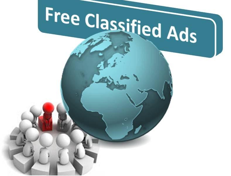 Top 11 features of online classifieds