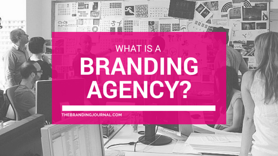 How to Find the Best Branding Agency in Manchester