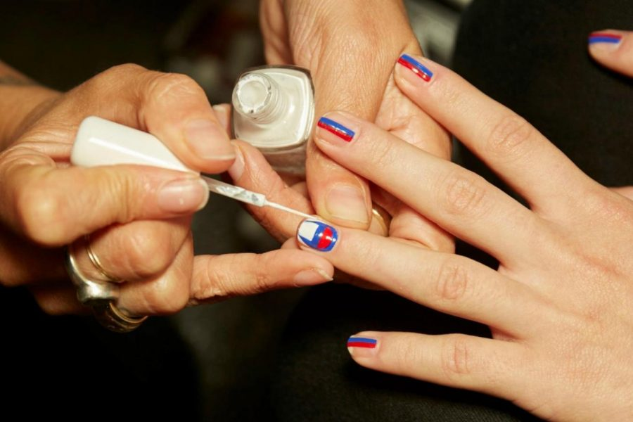 Four effective ways to make your nail polish/manicure last longer on your nails