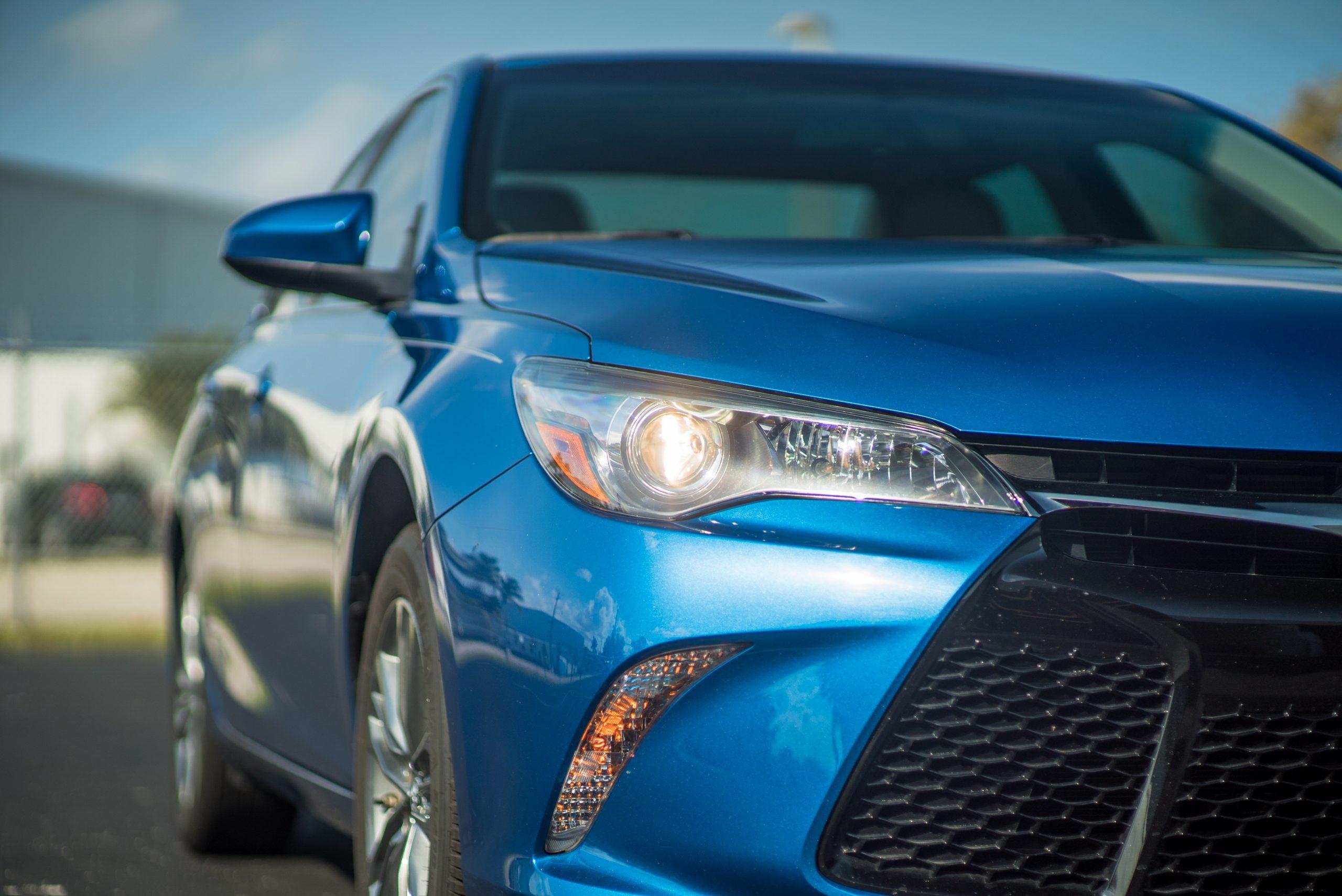 cheap car rental deals