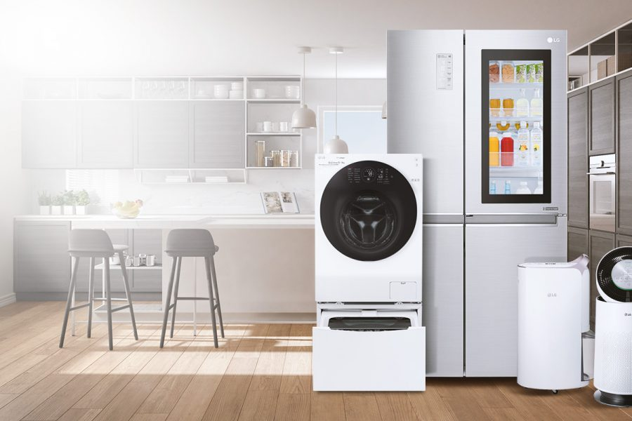 Best Tips for Home Appliance Repair