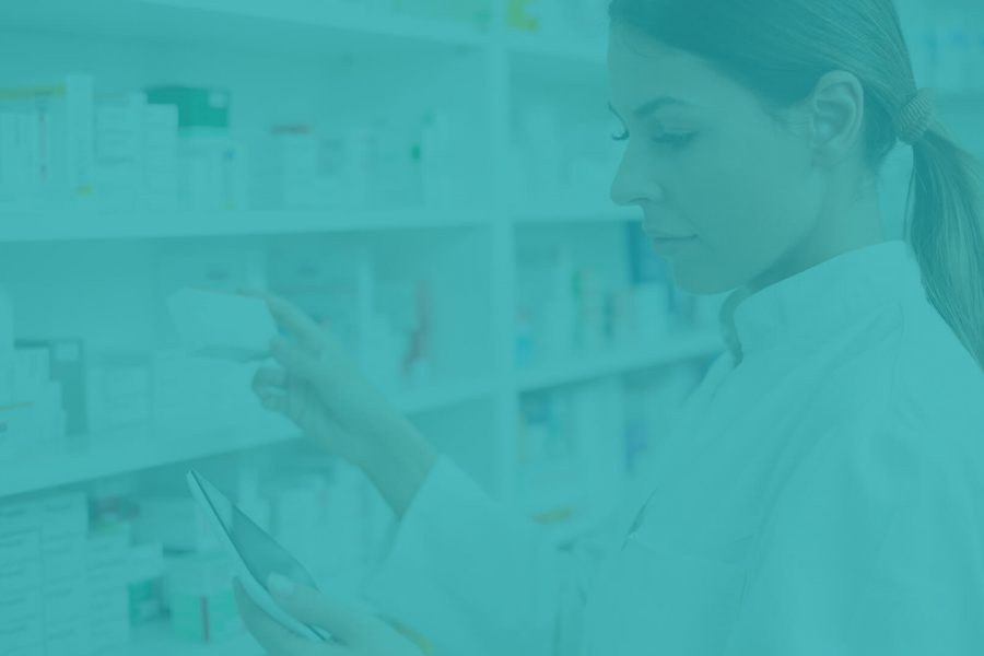 Pharmacy management – mistakes to avoid