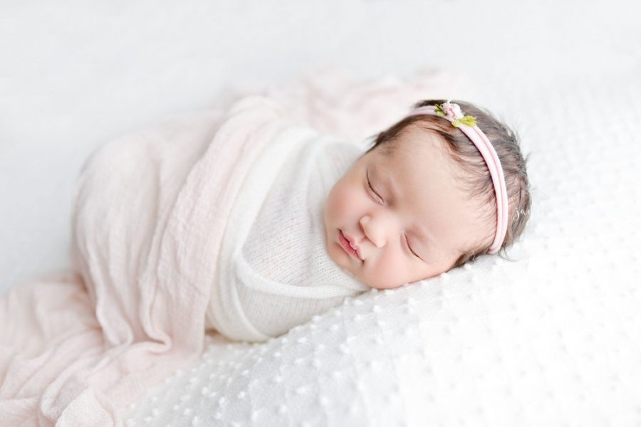 Newborn Photography Tips – How to Get Perfect Pictures?