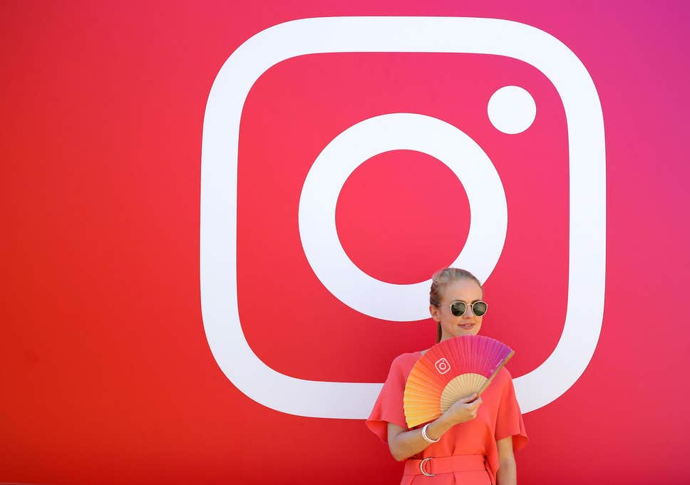 Why You Should Consider Buying Instagram Followers