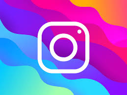 Increase Your Instagram Visibility by Buying Likes