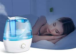 Ultimate Reasons Why You Might Need A Humidifier - Read Here