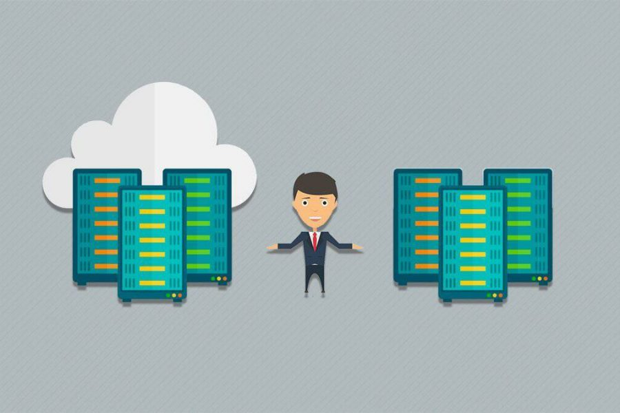 Benefits Of Choosing A Dedicated Server For The Website