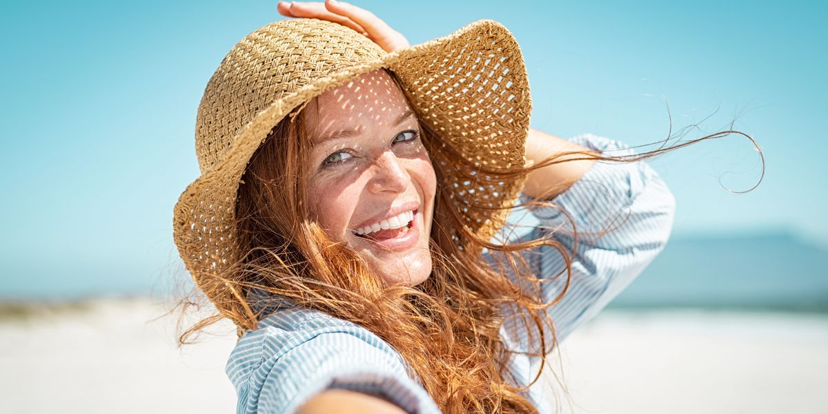 best tinted sunscreen for face