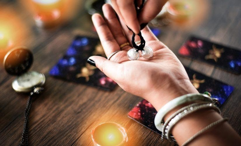 Why should you go for an online psychic reading?