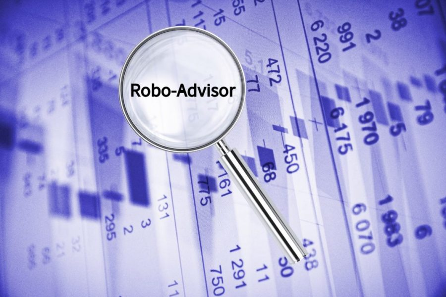 Know some facts about the best Robo-Advisor kit