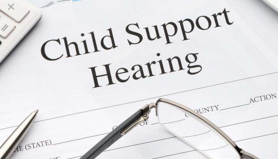 Tips to Approach Lawyers for Solving Childcare Disputes