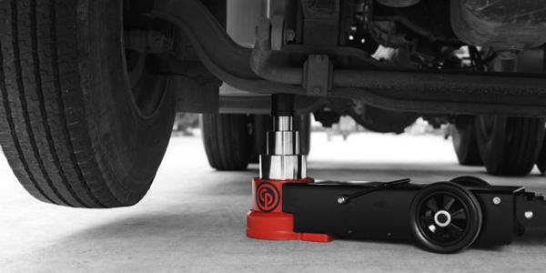 automotive dent removal carpentersville il