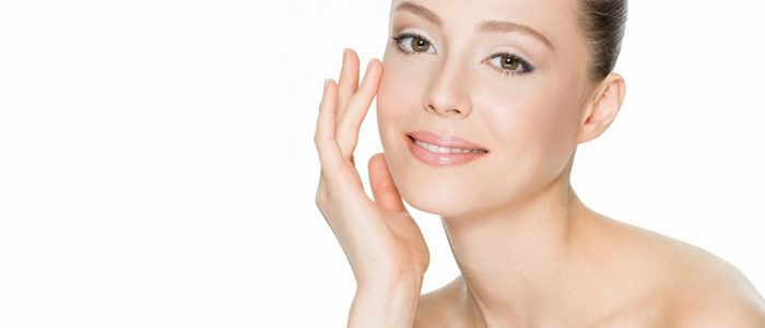 Ideal Anti Aging Wrinkle Cream