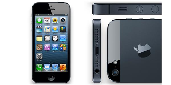 iphone 5 screen repair singapore