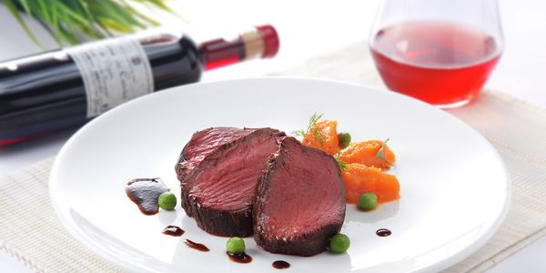 usda choice all natural roast beef orlando fl