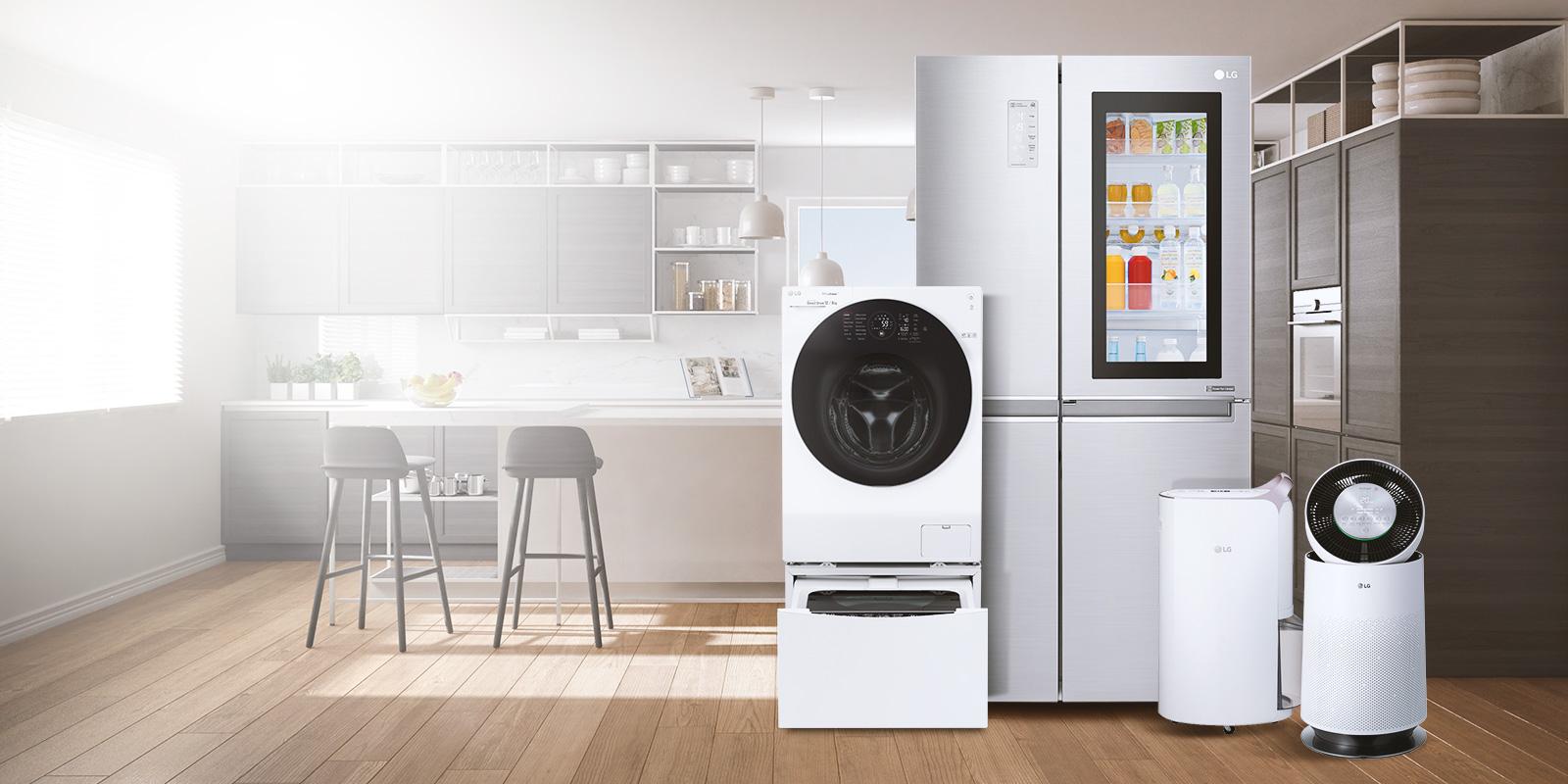 home appliance repair albany ny