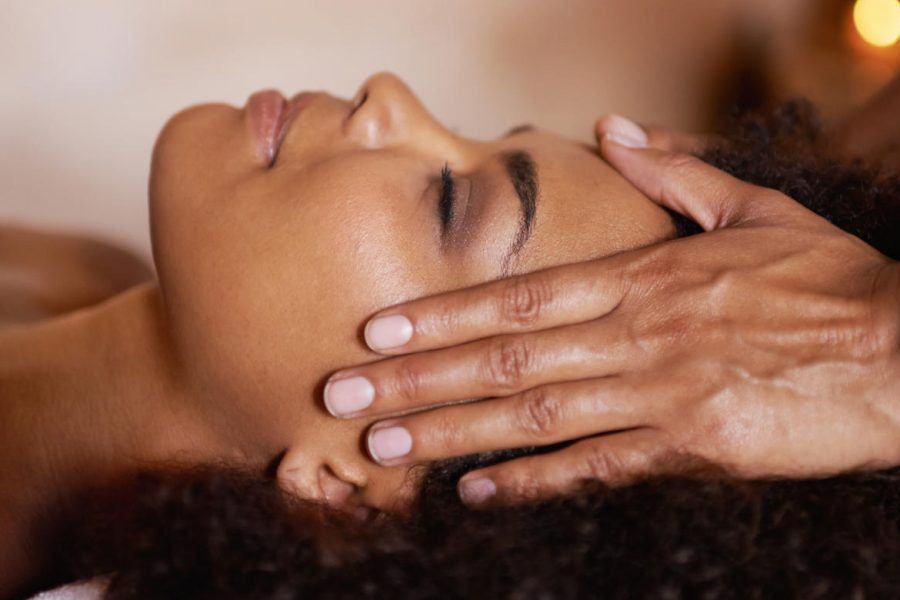 London Tantric Massage For Women To Experience Ultimate Pleasure