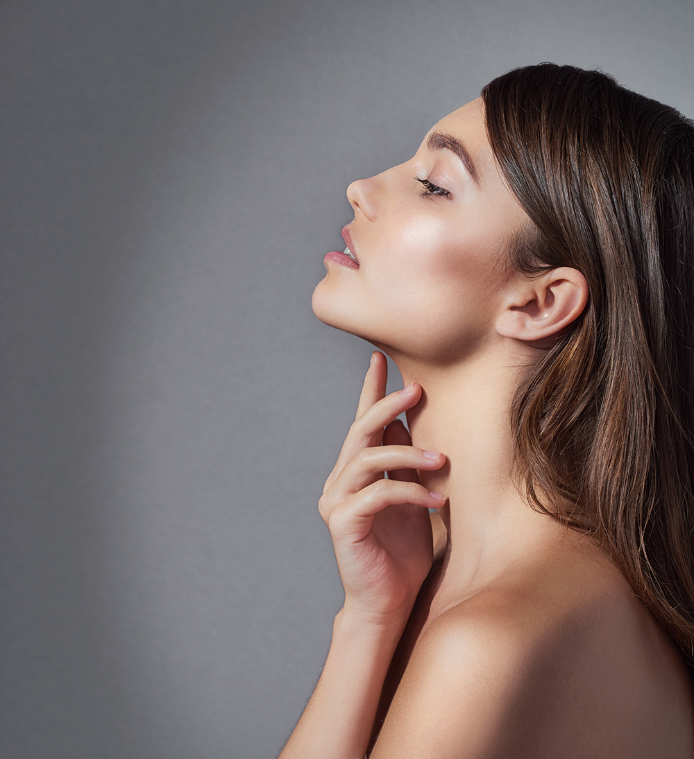 ultherapy treatment