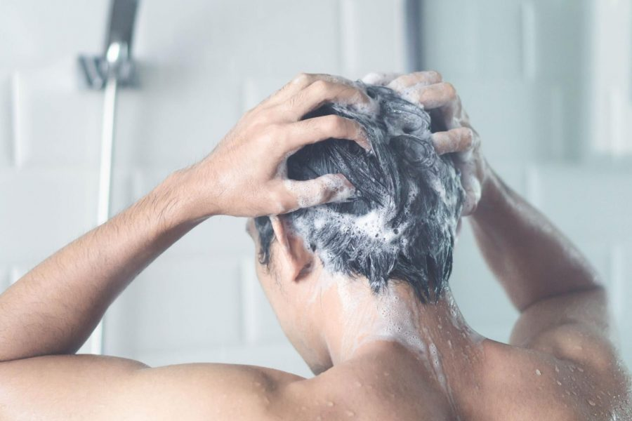 Myths on passing a hair drug test