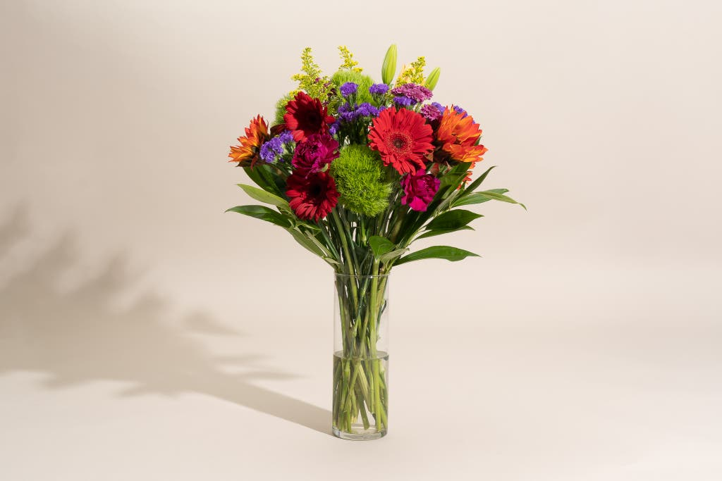 affordable flower delivery singapore