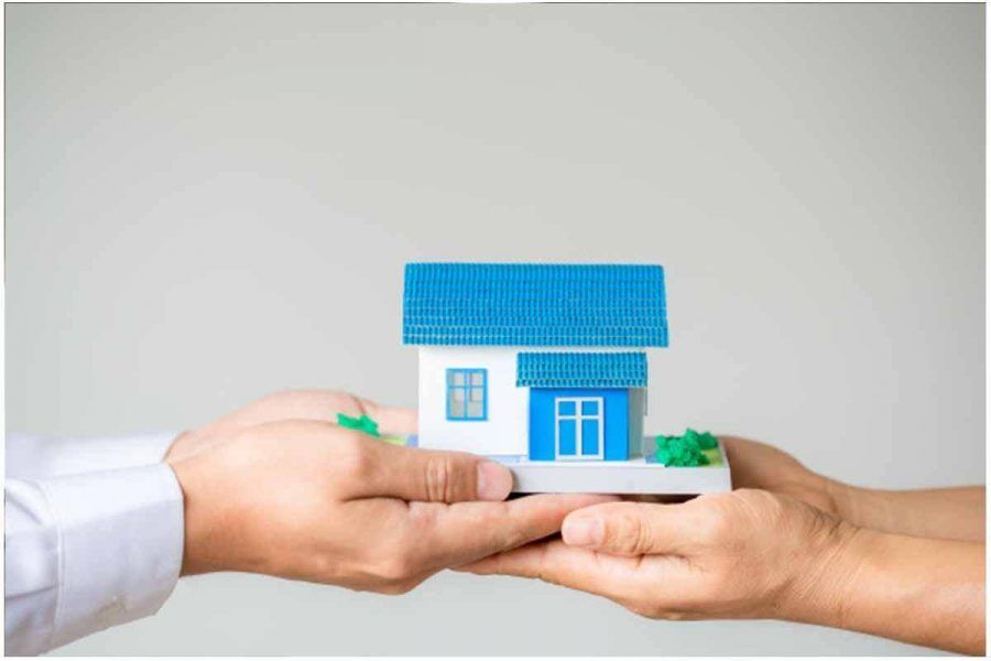 How do use the facilities offered at the residential property?